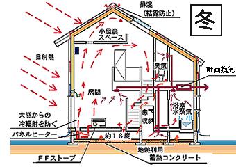 building_image01
