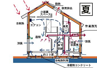 building_image05
