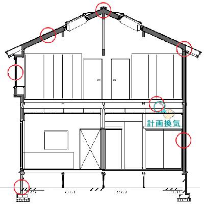 building_image07