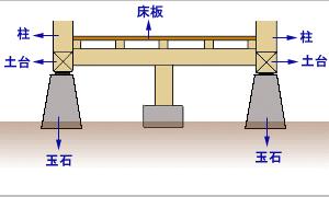 building_image10