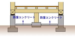 building_image11