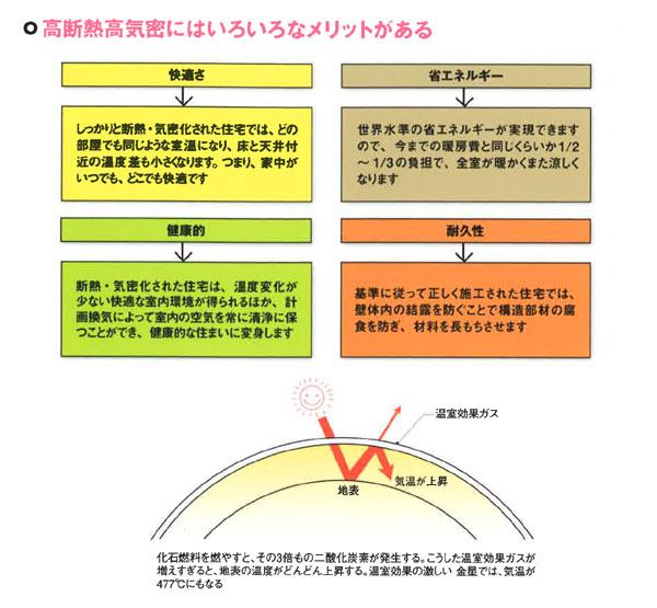 energy_image01