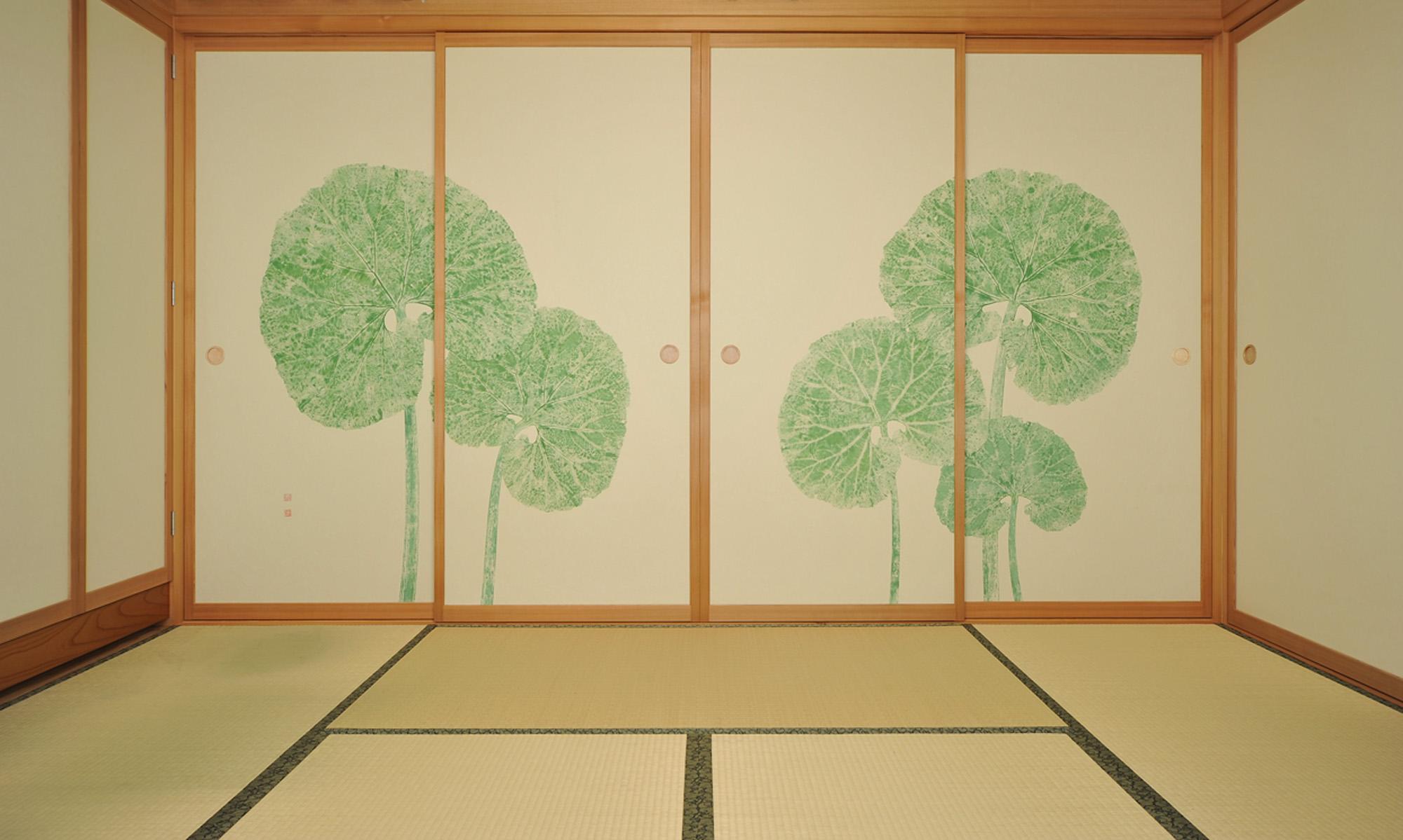 gallery02_04
